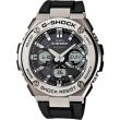 GST-W310-1AER, Casio G-Shock