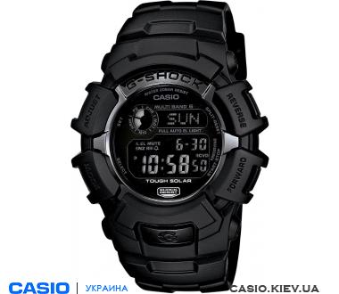 GW-2310FB-1CR, Casio G-Shock