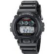 GW-6900-1ER, Casio G-Shock