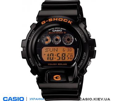 GW-6900B-1JF, Casio G-Shock