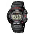 GW-9010-1ER, Casio G-Shock