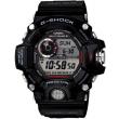 GW-9400-1ER, Casio G-Shock