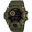 GW-9400-3ER, Casio G-Shock