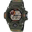 GW-9400CMJ-3ER, Casio G-Shock