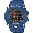 GW-9400NV-2ER, Casio G-Shock