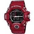 GW-9400RD-4ER, Casio G-Shock