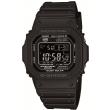 GW-M5610-1B, Casio G-Shock