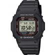 GW-M5610-1ER, Casio G-Shock