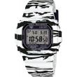 GW-M5610BW-7ER, Casio G-Shock
