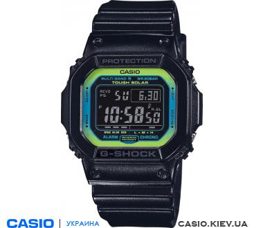 GW-M5610LY-1ER, Casio G-Shock