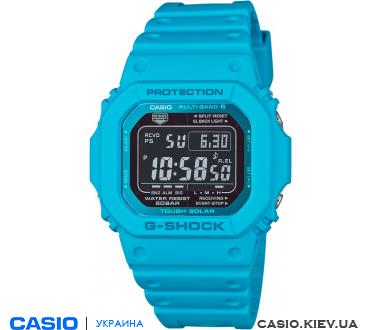 GW-M5610MD-2JF, Casio G-Shock