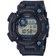 GWF-D1000B-1ER, Casio G-Shock