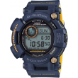 GWF-D1000NV-2ER, Casio G-Shock