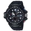 GWN-1000B-1AER, Casio G-Shock