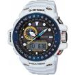 GWN-1000E-8AER, Casio G-Shock