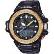 GWN-1000F-2AER, Casio G-Shock