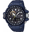 GWN-1000NV-2AER, Casio G-Shock