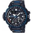 GWN-Q1000MC-1A2ER, Casio G-Shock