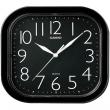 Настенные часы Casio IQ-02-1R
