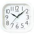 Настенные часы Casio IQ-02-7R