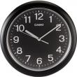 Настенные часы Casio IQ-59-1BDF (A)