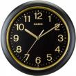 Настенные часы Casio IQ-59-1DF (A)