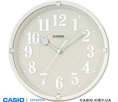 Настенные часы Casio IQ-62-8D (A)