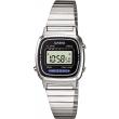 LA670WEA-1EF, Casio Standard Digital