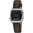 LA670WEL-1BEF, Casio Standard Digital