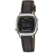 LA670WL-1B (A), Casio Standard Digital