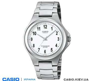 LIN-163-7BVEF, Casio Lineage