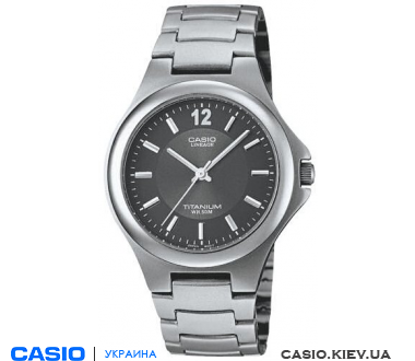 LIN-163-8AVEF, Casio Lineage