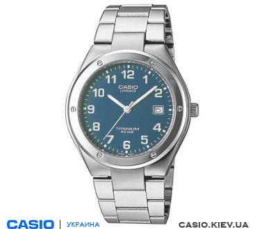 LIN-164-2AVEF, Casio Lineage