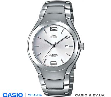 LIN-169-7AVEF, Casio Lineage