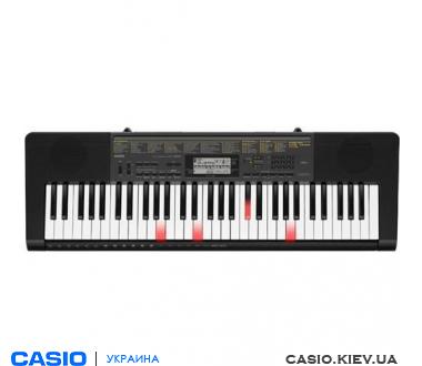Синтезатор Casio  LK-265K7