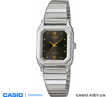 LQ-400D-1AEF, Casio Standard Analogue