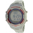 LW-S200H-8AEF, Casio Standard Digital
