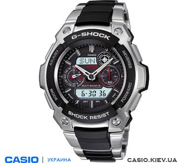 MTG-1500-1A, Casio G-Shock