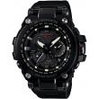 MTG-S1000BD-1AER, Casio G-Shock