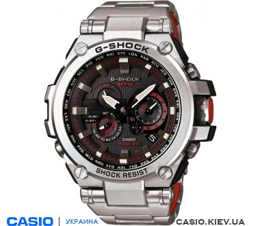MTG-S1000D-1A4ER, Casio G-Shock