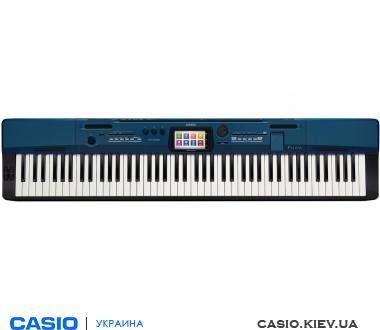 Цифровые пианино Casio PRIVIA PX-560