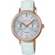 SHE-3054PGL-2AUER, Casio Sheen