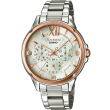 SHE-3056SG-7AUER, Casio Sheen