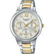 SHE-3058SG-7AUER, Casio Sheen