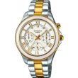 SHE-3507SG-7AUER, Casio Sheen