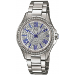 SHE-4510D-7AUER, Casio Sheen