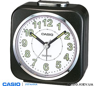 Часы настольные Casio TQ-143S-1EF