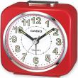 Часы настольные Casio TQ-143S-4EF