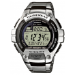W-S220D-1AVEF, Casio Standard Digital