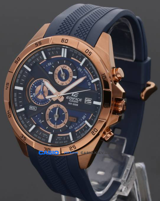 EFR-556PC-2AVUEF, Casio Edifice